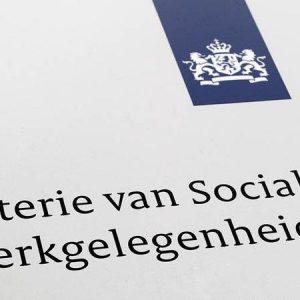 Arbowet artikel 18, ministerie van SWZ, die het PMO een wettelijk kader geeft.