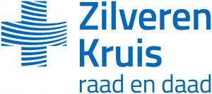 Logo Zilveren Kruis Achmea